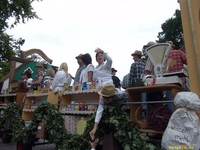 Erntedank2008_0152