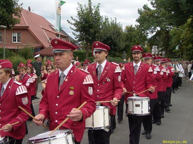 Erntedank2008_0165