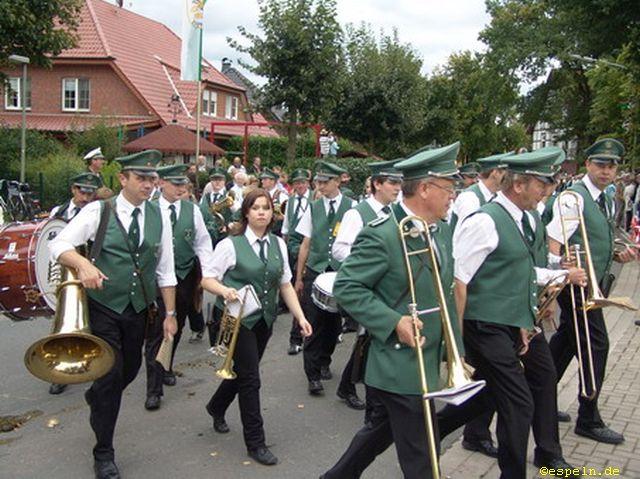 Erntedank2008_0167