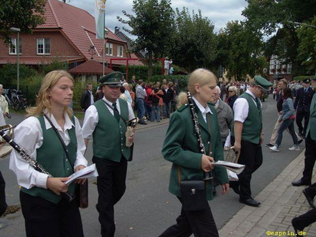 Erntedank2008_0169