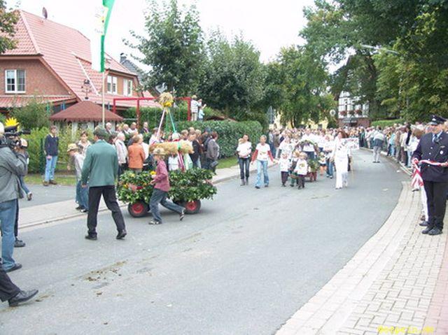 Erntedank2008_0170