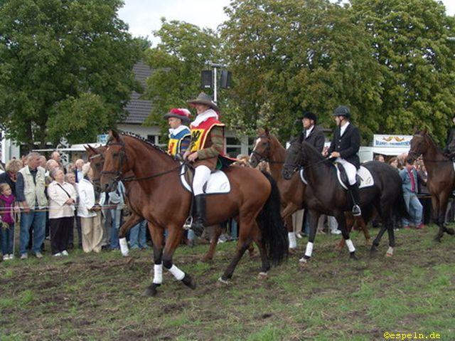 Erntedank2008_0175