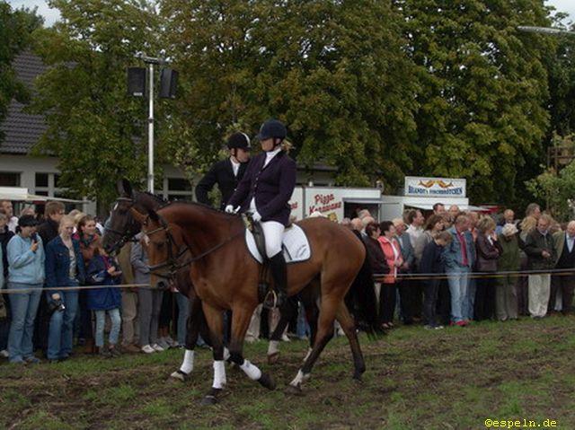 Erntedank2008_0176