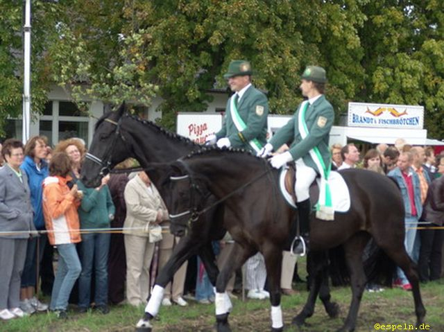 Erntedank2008_0177