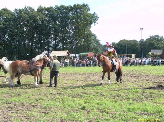 Erntedank2008_0182