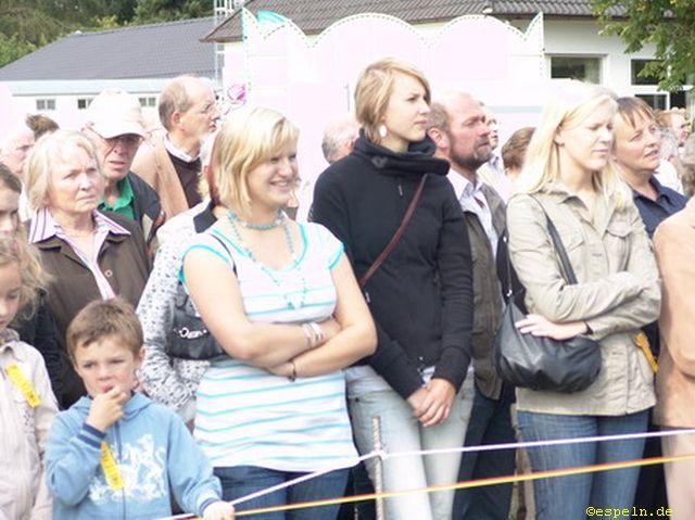 Erntedank2008_0190