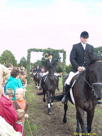 Erntedank2008_0207