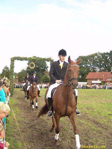 Erntedank2008_0209