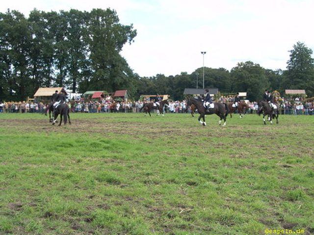Erntedank2008_0219
