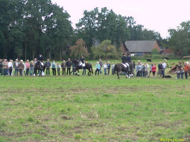 Erntedank2008_0235