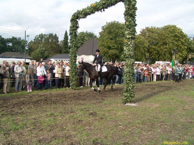 Erntedank2008_0245