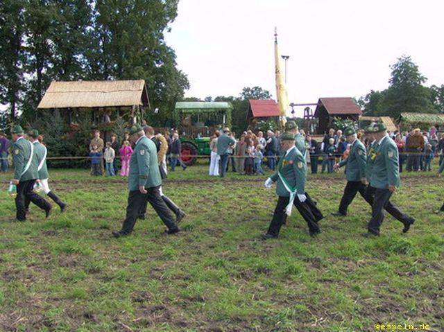 Erntedank2008_0250