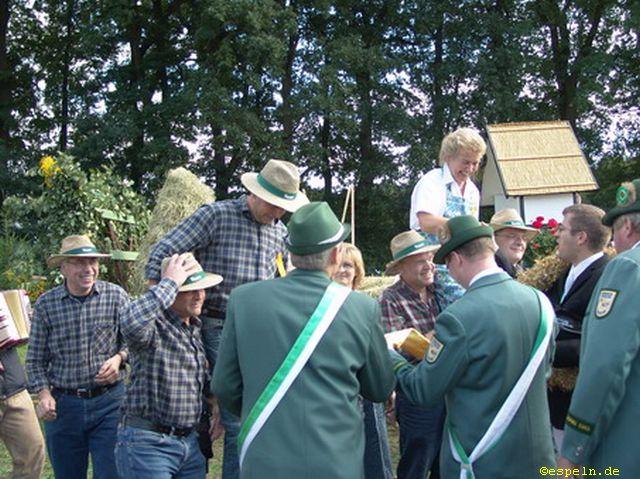 Erntedank2008_0251
