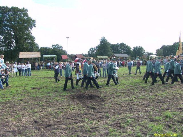 Erntedank2008_0256
