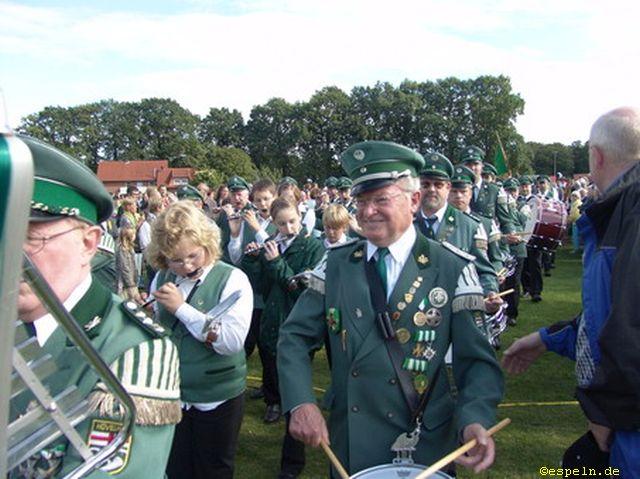 Erntedank2008_0261