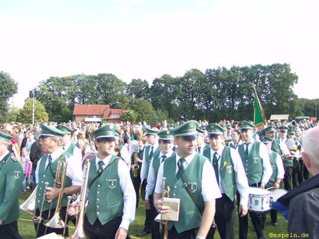 Erntedank2008_0263