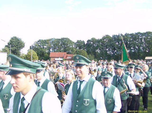 Erntedank2008_0264