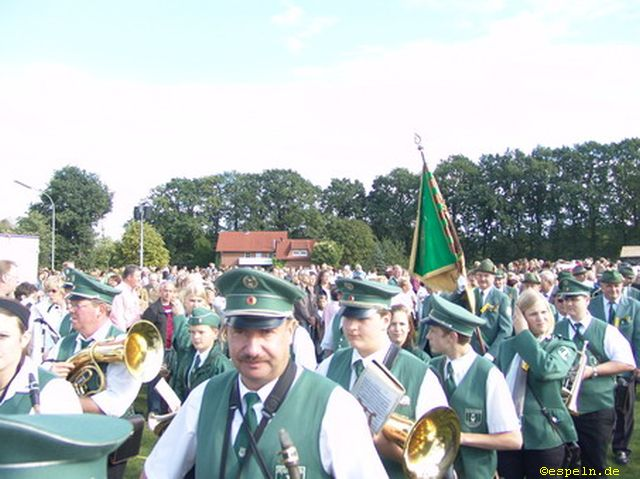 Erntedank2008_0265