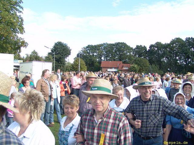 Erntedank2008_0268