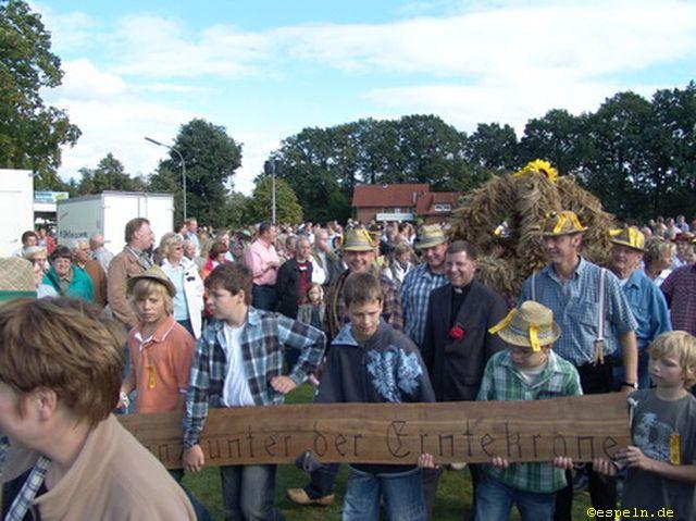 Erntedank2008_0273