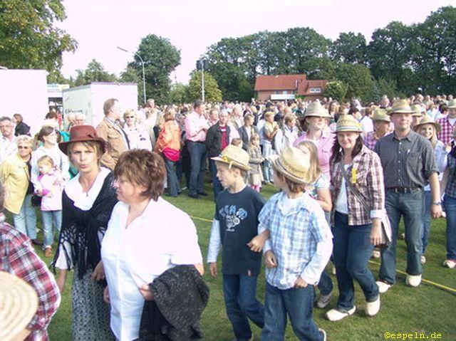 Erntedank2008_0276