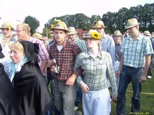 Erntedank2008_0282