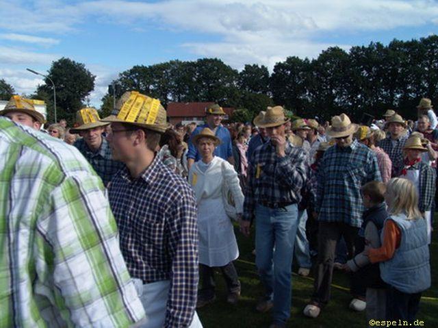 Erntedank2008_0283