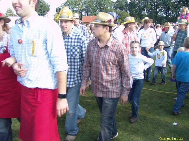 Erntedank2008_0287
