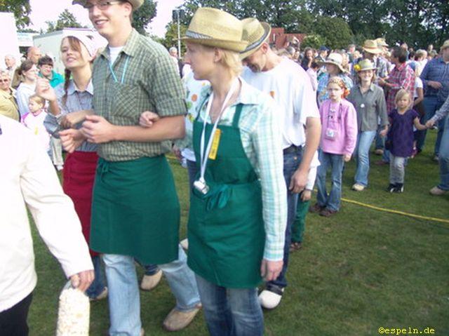 Erntedank2008_0289