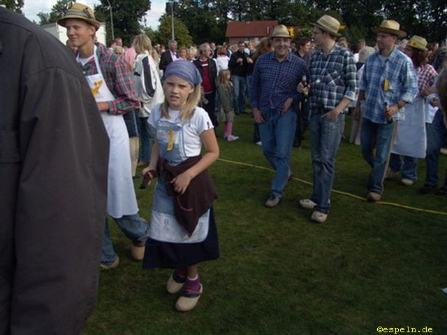 Erntedank2008_0291