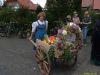 Erntedank2008_0008