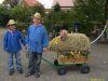 Erntedank2008_0010