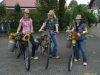 Erntedank2008_0014