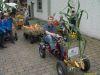 Erntedank2008_0015