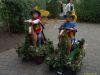 Erntedank2008_0017