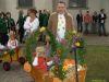Erntedank2008_0022