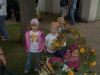 Erntedank2008_0025
