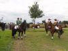 Erntedank2008_0036
