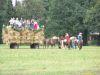 Erntedank2008_0038