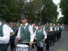 Erntedank2008_0065