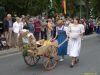 Erntedank2008_0082