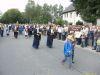 Erntedank2008_0089