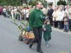 Erntedank2008_0102