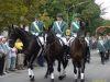 Erntedank2008_0109