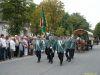 Erntedank2008_0110