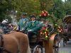 Erntedank2008_0111