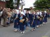 Erntedank2008_0116