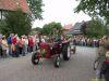 Erntedank2008_0118