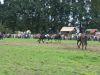 Erntedank2008_0211