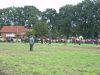 Erntedank2008_0240